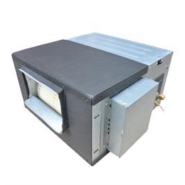 מזגן מיני מרכזי 37,000BTU תלת פאזי תוצרת טורנדו דגם Legend WD-40 3PH