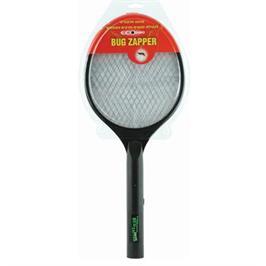 קטלן יתושים מחבט מבית ECO EURO דגם HAIC-028
