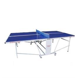 שולחן טניס מקצועי לשימוש חוץ מבית ROBERTO FERRE דגם Outdoor 900