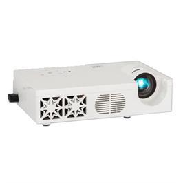 """מקרן """"כיס"""" קומפקטי LED מערכת הפעלה ANDROID מבית MIM איכות תמונה HD חיבור WIFI +Bluetooth מובנים"""