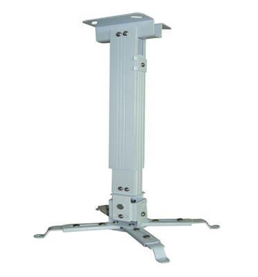זרוע למקרן אונברסאלי תליה מתקן 100-180 דגם PM10018