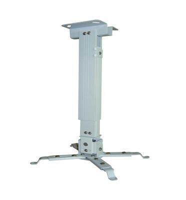 זרוע למקרן אונברסאלי תליה מתקן 100-63 דגם PM63100