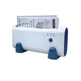 מכשיר כריכה טרמי חשמלי משרדי תוצרת EZ-OFFICE דגם EZB4-01