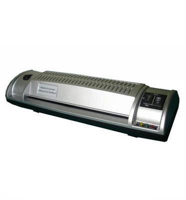 מכשיר למינציה A-4 לשימוש ביתי או משרדי מבית EZ-OFFICE דגם EZL4-05