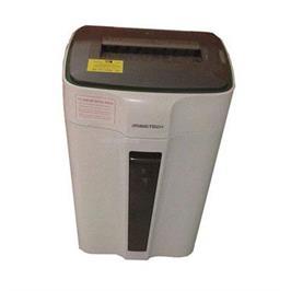 מגרסת נייר פתיתים חזקה 550W מבית LYTRADE דגם RS-800CC