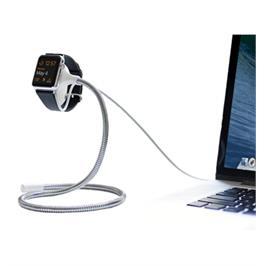 כבל עמדת טעינה לשעון אפל  תוצרת FUSE CHICKEN דגם BOBINE WATCH