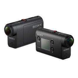 מצלמת וידאו אקסטרים –Action Cam תוצרת SONY דגם HDR-AS50B