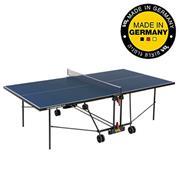 שולחן טניס לאלופים לשימוש חוץ מביתVO2 גרמניה דגם champion3+סט מחבטים ושלושה כדורים