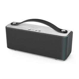 רמקול בעיצוב רטרו בקישורית  Bluetooth דגם B-209
