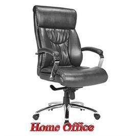כיסא מנהלים למשקל כבד מבית MUZAR2000 דגם אורנוס