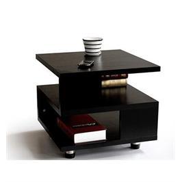 שולחן סלון בעיצוב ייחודי ובמגוון צבעים מבית Homax דגם ג'רמי