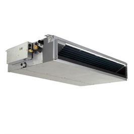 מזגן מיני מרכזי אינוורטר תפוקת קירור 24,600BTU תוצרת Electra דגם LS SMART INVERTER 35