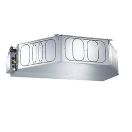 מזגן מיני מרכזי 45,700BTU תוצרת אלקטרה דגם ELD COMPACT SMART INVERTER 60T