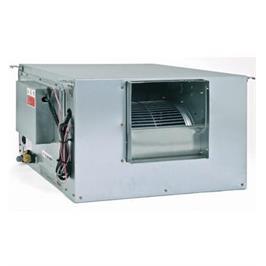 מזגן מיני מרכזי 76,000BTU/h תוצרת אלקטרה דגם EMD SMART 75T