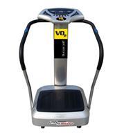"""קרייזי-פיט הספק 1000 וואט עד 99 מהירויות ומשקל מתאמן עד 150 ק""""ג תוצרת VO2 דגם KF1000"""