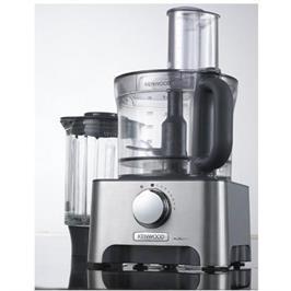 מעבד מזון עם מנוע 1000W כולל בלנדר תוצרת KENWOOD דגם FDM-783BA