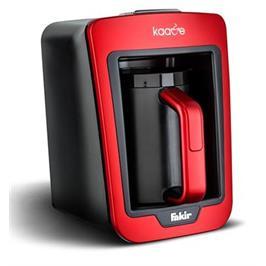 מכונת קפה טורקי תוצרת Fakir  דגם Kaave Mokkamaschine ros?