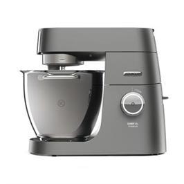 מיקסר שף קערה 6.7 ליטר 1700W מנירוסטה KENWOOD דגם KVL8300S