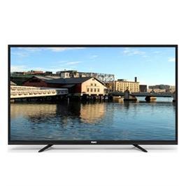 """טלויזיה """"LED 4K SMART TV 55 רזולוציה 3840*2160 תוצרת MAG דגם CR55-Smart-4KY TV"""