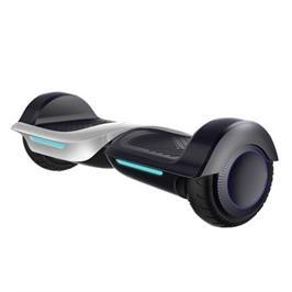 """הובר בורד סוללת ליתיום 4.4ah , 36v עם רמקול Bluetooth מהירות מרבית 13 קמ""""ש מבית Samsung דגם p02"""