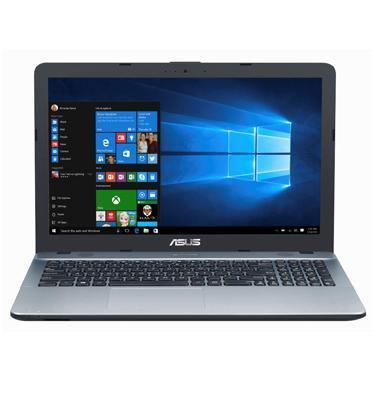 """מחשב נייד 15.6"""" 8GB מעבד Intel® Core™ i3 תוצרת ASUS. דגם X541UA-GO890T"""