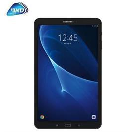 """טאבלט מסך מגע 10.1"""" מערכת הפעלה Android™ 6.0 תוצרת SAMSUNG דגם Galaxy Tab A (LTE) T585"""
