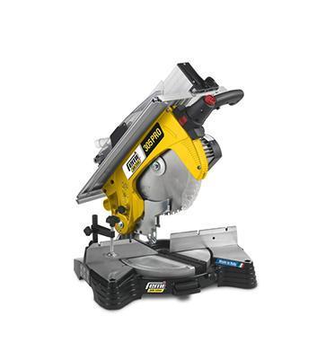 מסור גרונג משולב בהספק 1300W עם ידית אחיזה חדשנית לשילוב ב-3 מצבי חיתוך מבית FEMI  דגם 305PRO