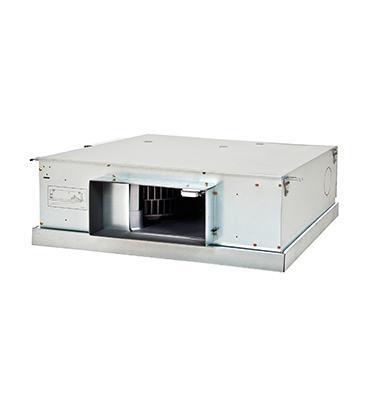 מזגן מיני מרכזי 36,000BTU תלת-פאזי מבית Electra דגם EMD plus SQ 40T +WIFI
