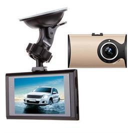 """מצלמת דרך מעוצבת עם צג LCD """"3  מבית GRANDTEC"""