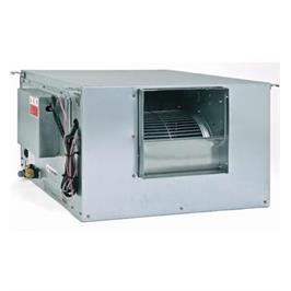 מזגן מיני מרכזי 50,000BTU תלת-פאזי מבית ELECTRA דגם EMD SMART 55T