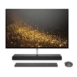 מחשב נייח ALL IN ONE בגודל 27'' 16GB מעבד Intel® Core™ i7 תוצרת HP דגם 27-b170nj