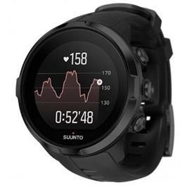 שעון מולטי-ספורט עם דופק מהיד מבית SUUNTO דגם SPARTAN SPORT HR