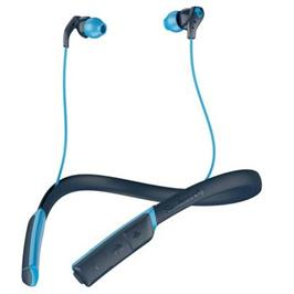 אוזניות METHOD WIRELESS מבית Skullcandy דגם S2CDW J477