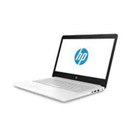 """מחשב נייד 14"""" 4GB מעבד Intel® Core™ i3-6006U תוצרת HP דגם Pavilion Notebook 14-bp001nj"""