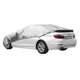 מערכת הגנה ייחודית לרכב מפני השמש דגם S-PROTECTOR