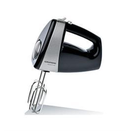 מיקסר יד עיצוב ארגונומי אלגנטי וחדשני 300W תוצרת GRUNDIG דגם HM5040