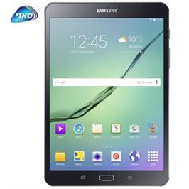 """טאבלט מסך מגע 9.7"""" מעבד עוצמתי 8 ליבות תוצרת Samsung דגם (Galaxy Tab S2 T813 (2016"""
