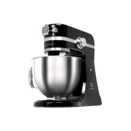 מיקסר 1000W אבזור מקצועי בטכנולוגיית TruFlow ® צבע שחור תוצרת Electrolux דגם EKM4300