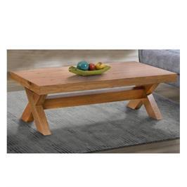 שולחן לסלון המעוצב במראה יוקרתי ונקי בגימור ברמה גבוהה לשידרוג הסלון מבית LEONARDO דגם ורטיגו
