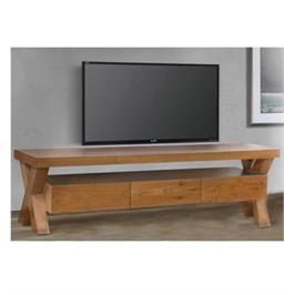 מזנון לסלון בעיצוב יוקרתי ונקי בגימור ברמה גבוהה לשידרוג הסלון שלכם מבית .LEONARDO דגם ורטיגו