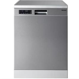 """מדיח כלים 60 ס""""מ ל-13 מערכות כלים תוצרת Blomberg דגם GSN206P8X"""