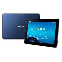 """טאבלט """"10.1 זיכרון 2GB מערכת הפעלה Android N מעבד MTK MT8163B מבית ASUS דגם Z301M-1D014A"""