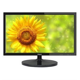 """מסך מחשב """"21.5 LED FULL HD צבע שחור מבית MAG דגם S22HDB"""