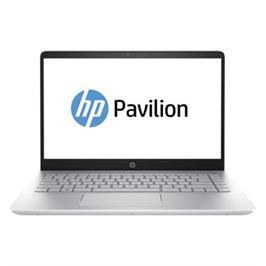 """מחשב נייד """"14 8GB מעבד Intel® Core™ i7 תוצרת HP דגם Pavilion 14-bf100nj"""