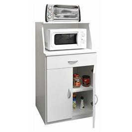 שידת שירות ניידת ושימושית למטבח דגם 502